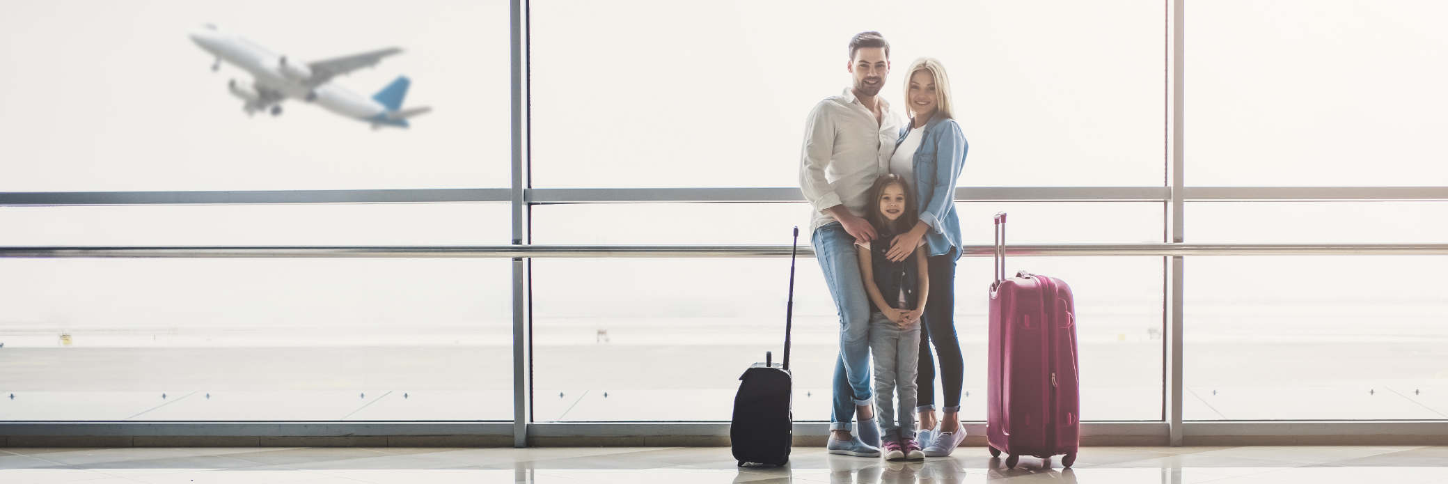 family_airport